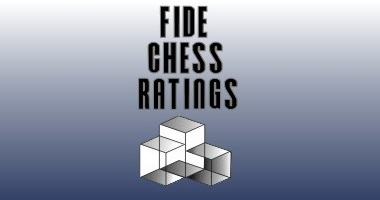 FIDE rating