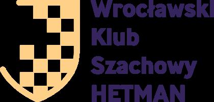 Wrocławski Klub Szachowy HETMAN