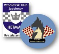 Partnerstwo MUKS - HETMAN