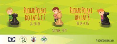 Puchar Polski w Szachach